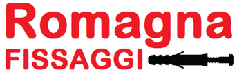 ROMAGNA FISSAGGI-Logo