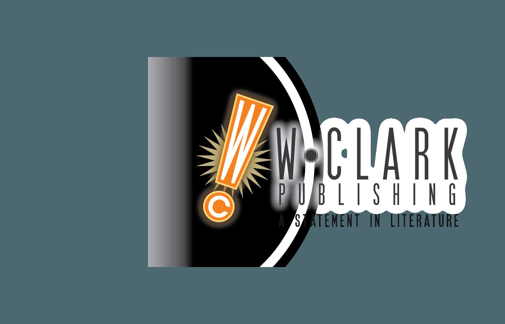 Manuscript Submissions   W  Clark Publishing