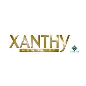Xanthy