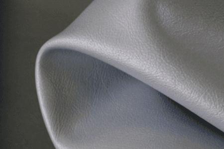 ecopelle, tessuto arredamento, rivestimento