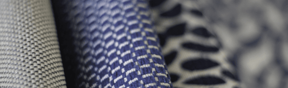 trama tessuti, design tessuti, vendita tessuti