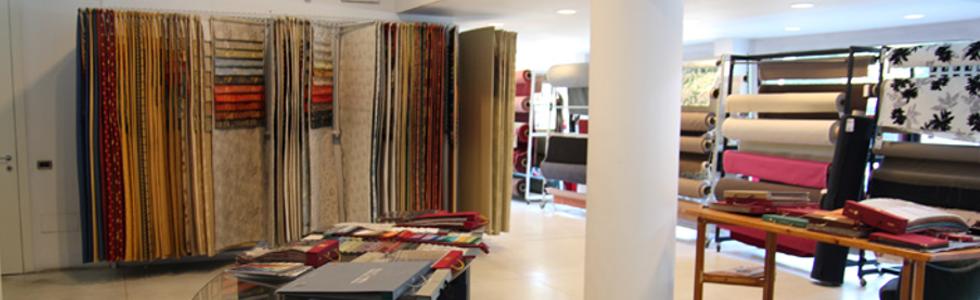 negozio tessuti, vendita tessuti, tpa tessuti
