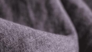 tessuti naturali, cotone, cotone viola, tessuto