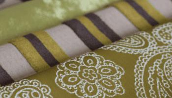 tessili per la casa, vendita tessuti, tessuti moderni, tessuti classici