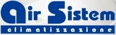 air sistem - logo