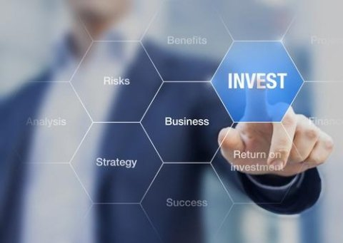 consulenza su investimenti