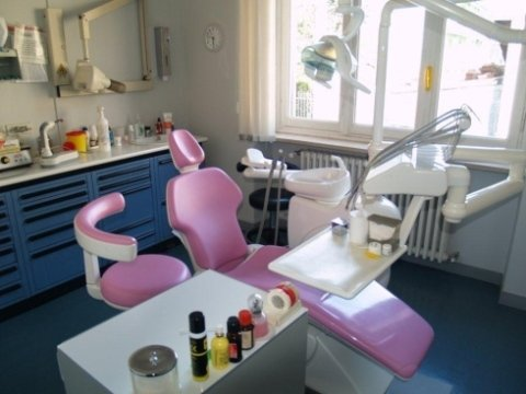 studio rosa