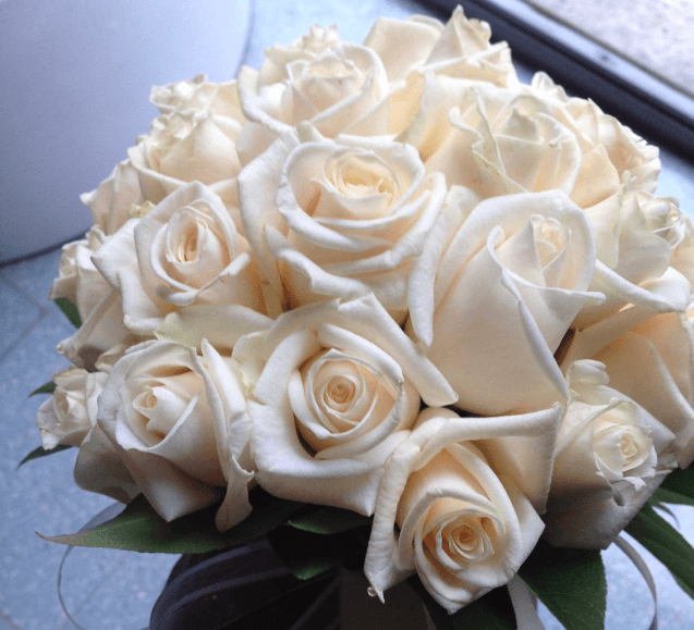 il balzo fiori