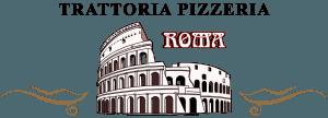 Trattoria Pizzeria Roma