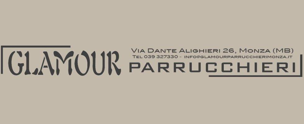 PARRUCCHIERA GLAMOUR