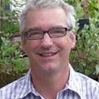 Paul Forrest, Green Gain