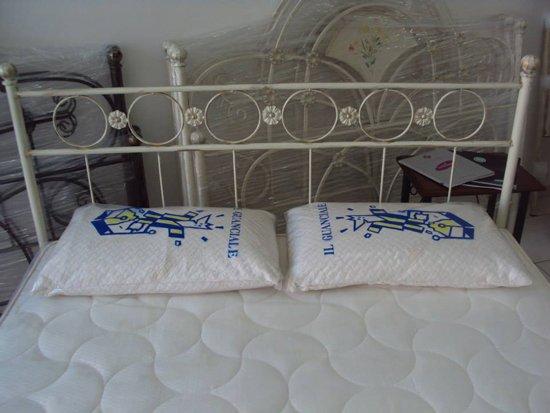 materasso di Bottega Artigiana D.o.c a Galatone, LE