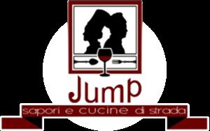 Jump Bolzano