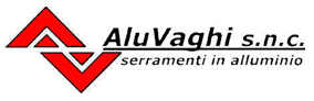 aluvaghi