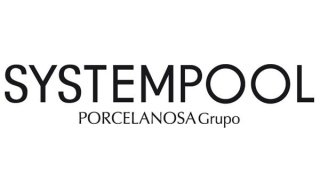 SYSTEMPOOL (PORCELANOSA GRUPO)