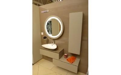 Accessori bagno Vidori Habitas
