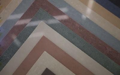 Piastrelle pavimenti Vidori Habitas