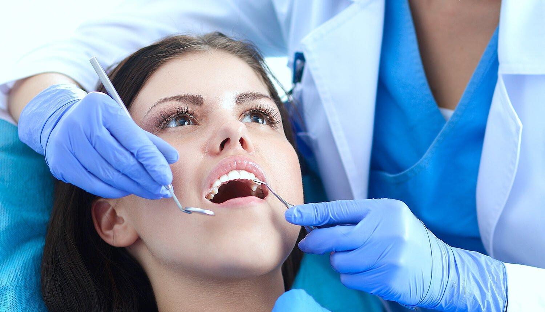 studio dentistico orsini a l'aquila