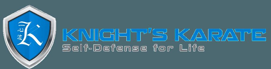 David L Knight LLC