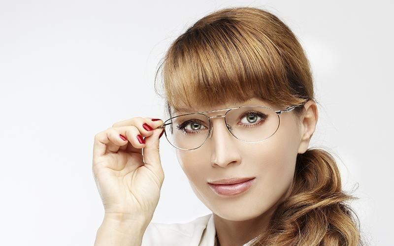 lenti correttive per astigmatismo