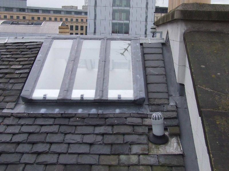 finished-skylight