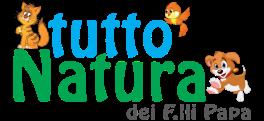 Tutto Natura
