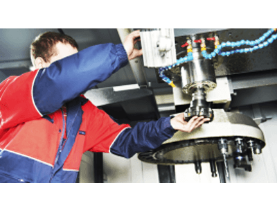 macchine per montaggio terminali ascoli piceno