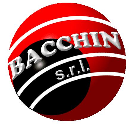 BACCHIN srl-LOGO