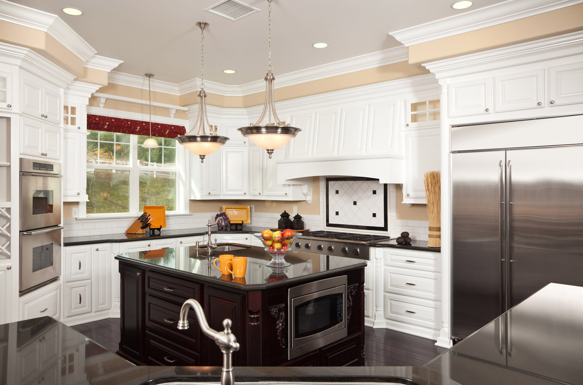 Charlotte, NC, Home Remodeling