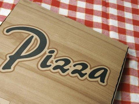 Pizza a domicilio Cagliari