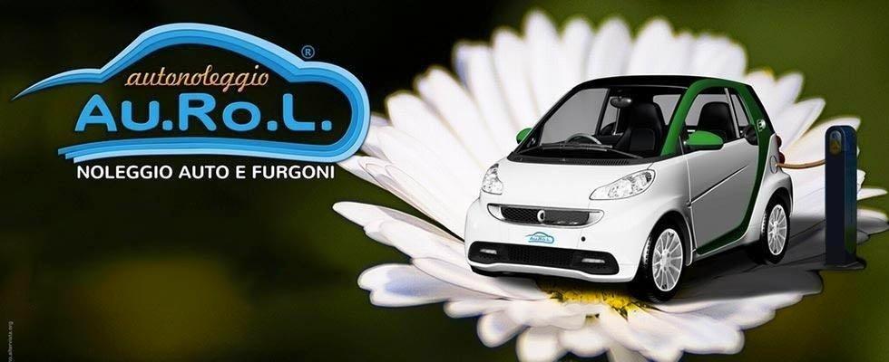 Autonoleggio Castelli Romani