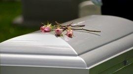 cofani funerali