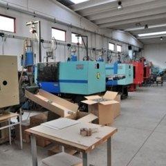 stampaggio articoli tecnici