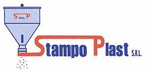 STAMPO PLAST srl-logo