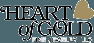 Jewelry Store Stamford, CT