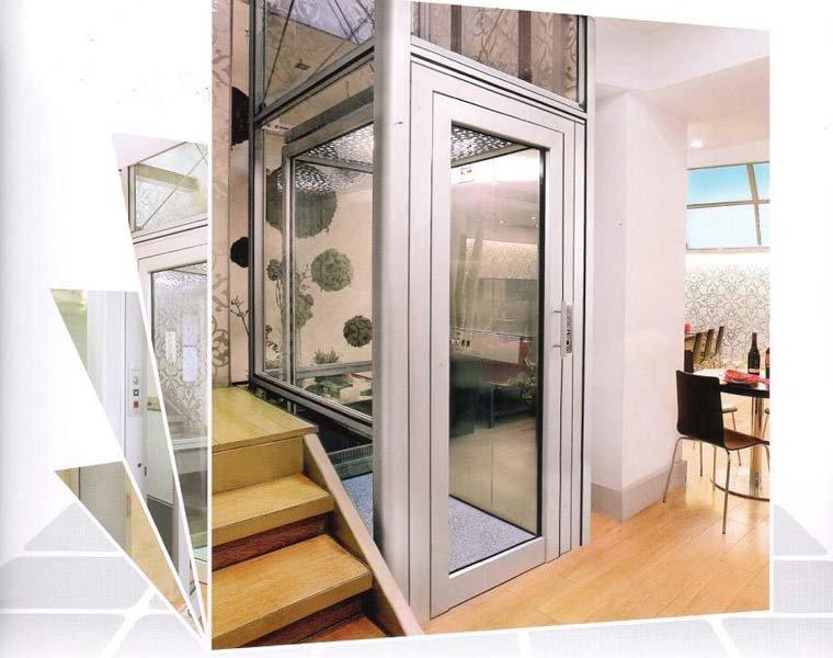 installazione e manutenzione ascensori a san nicola la strada (caserta)
