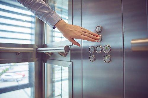 installazione e manutenzione ascensori a San Nicola La Strada