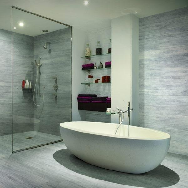 Vendita Pavimenti in legno per il bagno