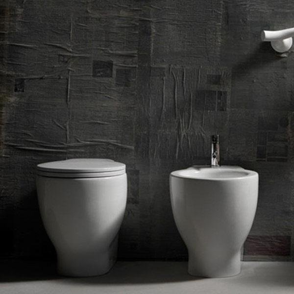 rubinetteria - verbania - trontano - idrostyle arredo bagno - Arredo Bagno Domodossola