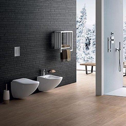 Ceramiche verbania trontano idrostyle arredo bagno - Produttori ceramiche bagno ...