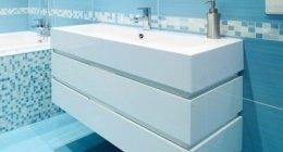 mobili bagno, arredamento bagno, accessori bagno