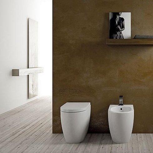 ceramiche verbania trontano idrostyle arredo bagno