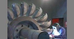 soppalco in metallo, lavorazioni ferro battuto, scale antincendio