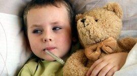 farmaci influenza