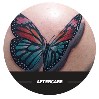 aftercare image link