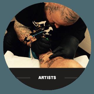 artists image link