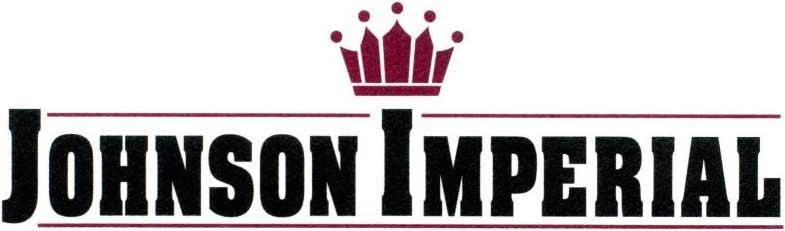 Johnson Imperial's Company logo