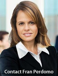 Contact Francelina Perdomo, Business Lawyer in NYC