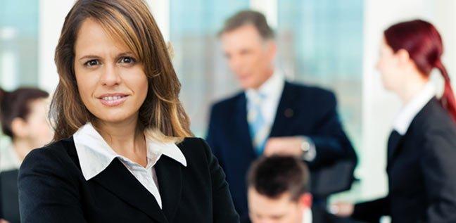 Contact Fran Perdomo, NYC Lawyer, of Perdomo Law