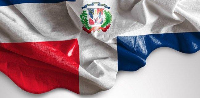 Dominican Republic Lawyer NYC Fran Perdomo - Perdomo Law